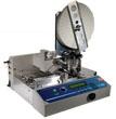 Rena T-750,tabbing machines,mail tabbers,mail tabbing,tabbers,used tabbers,tabletop tabber,wafer seal machines,mailing tabs,wafer seals