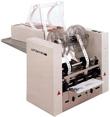 Rena UT-361,tabbing machines,mail tabbers,mail tabbing,tabbers,used tabbers,tabletop tabber,wafer seal machines,mailing tabs,wafer seals