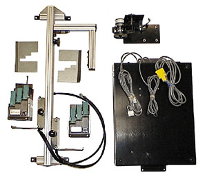 Accufast CKx Imaging Kit