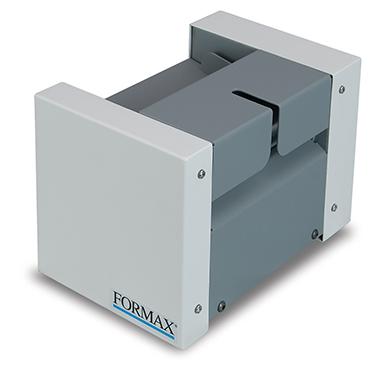 Formax FD 100 Pressure Sealer, Pressure Sealing Equipment