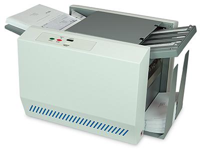 Formax FD 1400 Pressure Sealer, Pressure Sealing Equipment