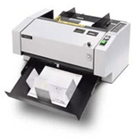 check signers,document signers,continuous form check signer,cut sheet document signer