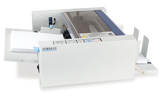 Formax FD 4170 Cut Sheet Burster