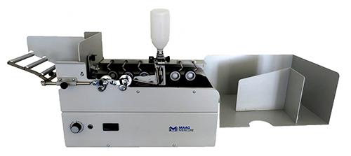 Maag Mercure Mercury SIRC Automatic Envelope Sealer
