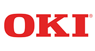 Okidata Supplies and Consumables