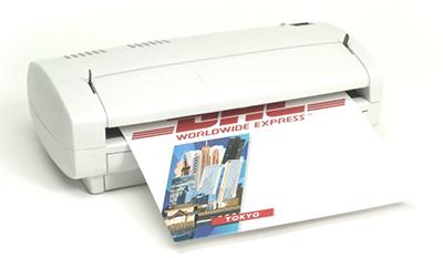 Postmark 3030 Envelope Opener