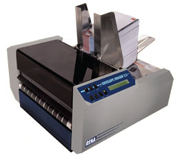 Rena Envelope Imager 2.5,address printers,envelope printers,usps postal barcode printers,postcard printers,address printer,envelope printer,postcard printer