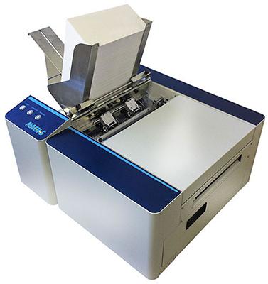 Rena Mach 5 / AstroJet M1 Digital Color Envelope Printer
