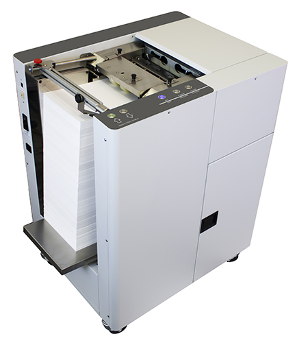 Rena Mach 8 Digital Color Document Printer