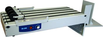 Rena TB-390 Conveyor