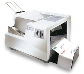postcard printer