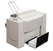 Secap 9K-L,Pitney Bowes DA500,address printers,envelope printers,usps postal barcode printers,postcard printers,address printer,envelope printer,postcard printer