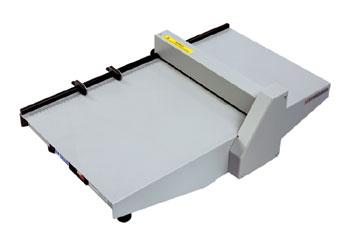 Standard EasyCrease Pro Electric Creaser