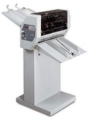 Standard FRN-6 Friction Feed Rotary Numberer