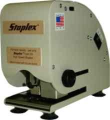 electric staplers,staplex staplers,staplex electric stapler,electric stapler,heavy duty electric stapler,electric saddle stapler,staplex staples