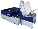 Rena XPS-80,address printers,envelope printers,usps postal barcode printers,postcard printers,address printer,envelope printer,postcard printer