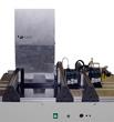 inkjet dryers,inkjet heaters,IR inkjet dryer,UV inkjet dryer,research dryers,dryer base