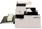 labelers,labeling machine,labeling machine,labeling machine,pressure sensitive,label affixer