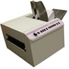 Astro Astrojet 2800P,Ascom Hasler HJ800P,address printers,envelope printers,usps postal barcode printers,postcard printers,address printer,envelope printer,postcard printer