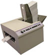Astro Astrojet 2600P,Ascom Hasler HJ600P,address printers,envelope printers,usps postal barcode printers,postcard printers,address printer,envelope printer,postcard printer