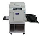 Duplo DP-G310 Digital Duplicator