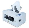 Formax AP2 Entry Level Address Printer