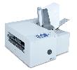 Formax AP3 Mid Range Address Printer