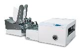 Formax AP4 High Volume Address Printer