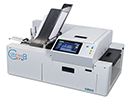 Formax ColorMax8 Digital Color Printer