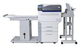 Formax ColorMaxT4i Digital Color Multimedia Printer