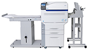Formax ColorMaxT6i Digital Color Multimedia Printer