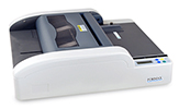 Formax FD 180 Bookletmaker