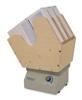 Formax FD 402P3 Paper Jogger