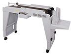 Formax FD 4040 / FD 4060 Conveyors