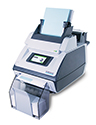 Formax FD 6104 Folder Inserter, Folding and Inserting Machine