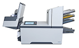 Formax FD 6304 Folder Inserter, Foldin6 and Inserting Machine