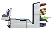 Formax FD 6406 Folder Inserter, Folding and Inserting Machine