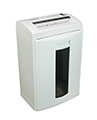 Formax 8252CC Deskside Paper Shredder