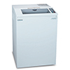 Formax FD 8500HS High Security Office Paper Shredder