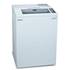 Formax FD 8502 Series Office Paper Shredder