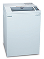 Formax FD 8602 Series Office Paper Shredder