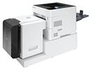 Mailing Printer System 5 Envelope and Postcard Address Printer
