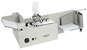 AD-Mercure 720 Series Automatic Envelope Sealer