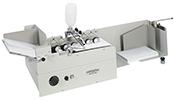 AD-Mercure 730 Series Automatic Envelope Sealer
