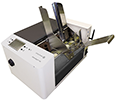 Pitney Bowes AddressRight 100 Address Printer