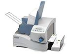 Pitney Bowes DA70s Address Printer, Envelope Printer, Postcard Printer, Self Mailer