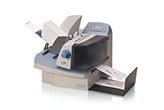 Pitney Bowes DA80f Desktop Address Printer