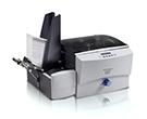 Pitney Bowes DA95f Address Printer, Envelope Printer, Postcard Printer, Self Mailer