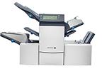 Pitney Bowes Relay 2000 Folder Inserter, Folding and Inserting Machine