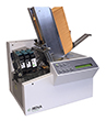 Rena AS-150 Small Media Address Printer
